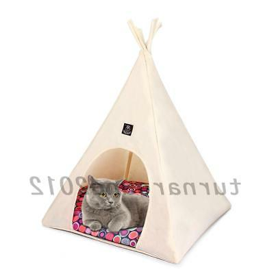 Pet Pet Tent Kitten Kennel