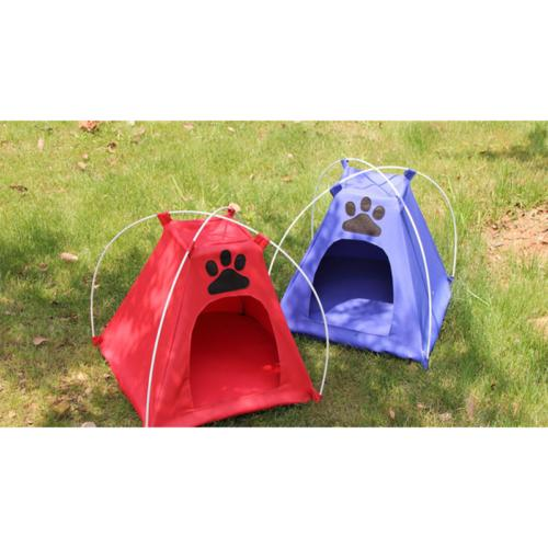 Pet Large House Outdoor