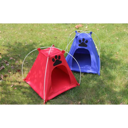 Pet Tent Large Dog House Outdoor Waterproof