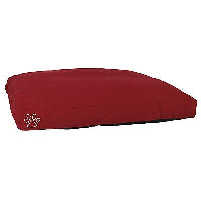 Pet Only Replacement Cushion Washable
