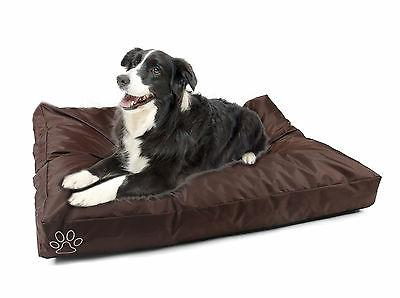 Pet Dog Only Replacement Cushion Washable Mat Slipcover