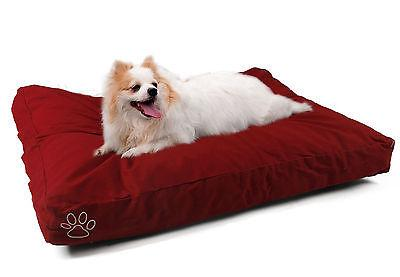 Pet Dog Only Replacement Cushion