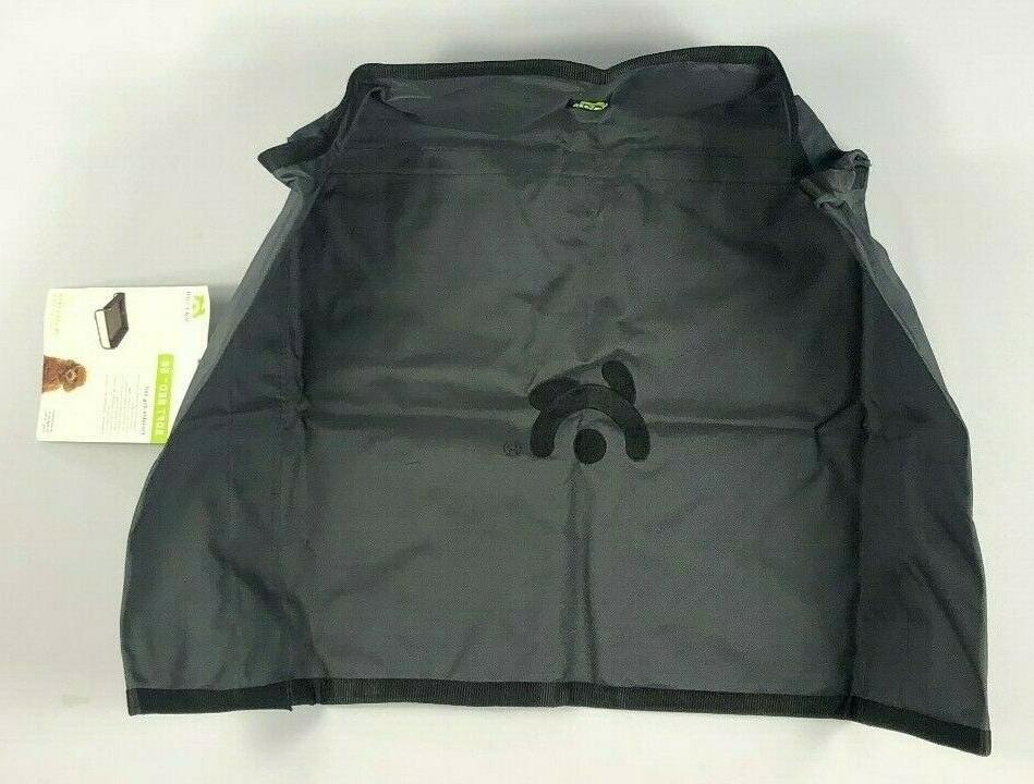 portable dog bed 56 replacement cover only