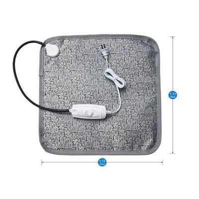 S-L Pet Waterproof Heater Warmer Mat Bed Blanket