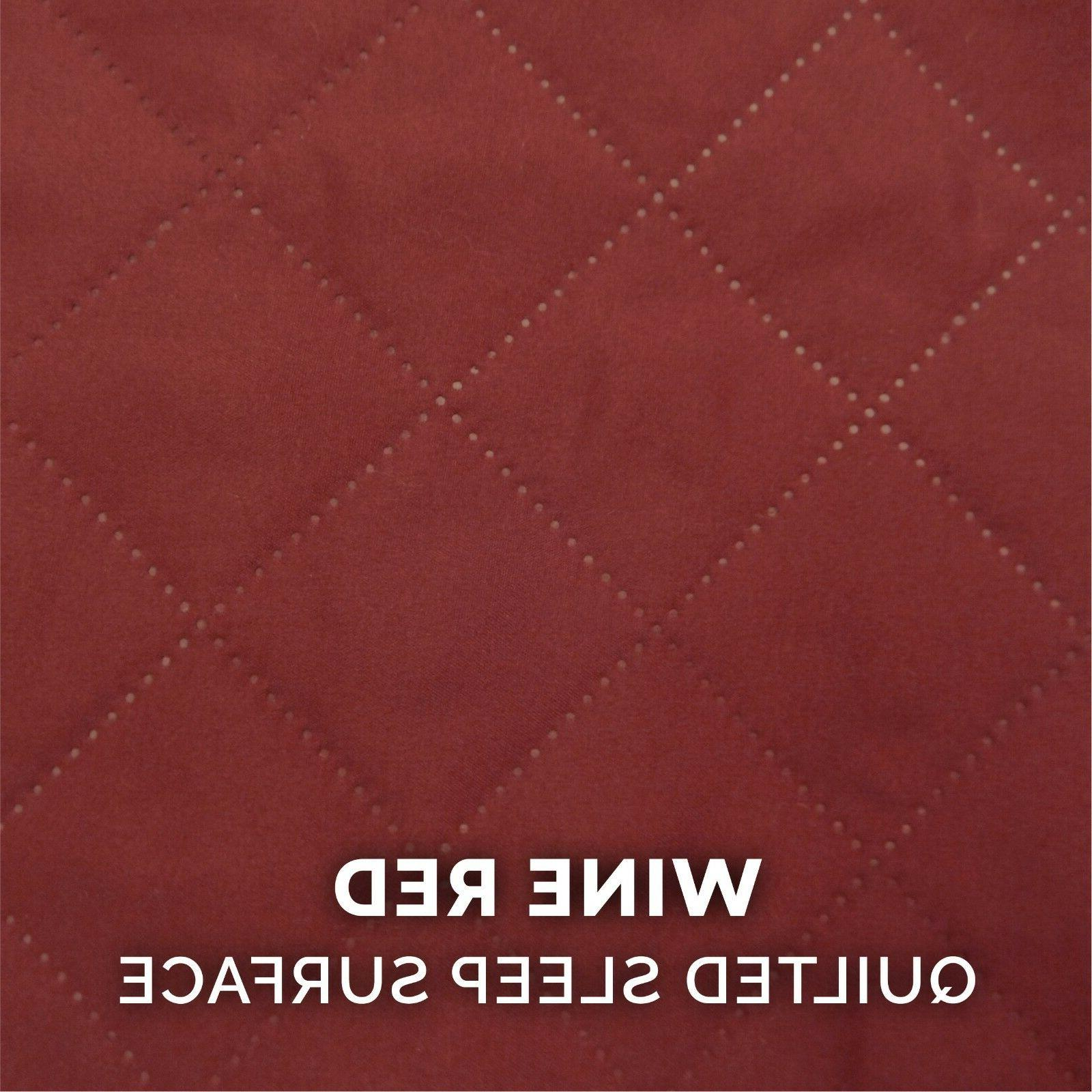 FurHaven Quilted