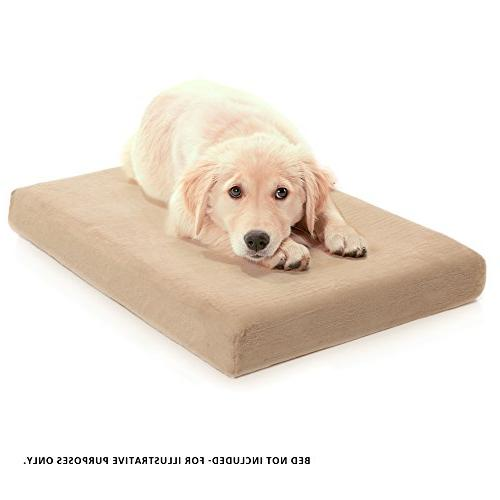 Milliard Waterproof Dog Replacement Cover, X-large