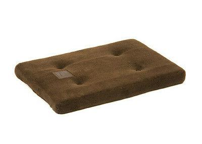 Precision Snoozzy Pet Mattress Bed