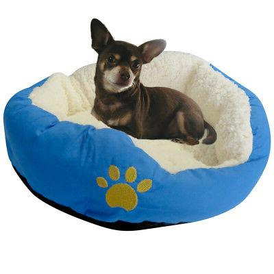 Evelots for & Small Bed, Assorted
