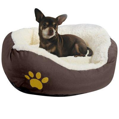 Evelots Soft for Cats Small Dog Colors