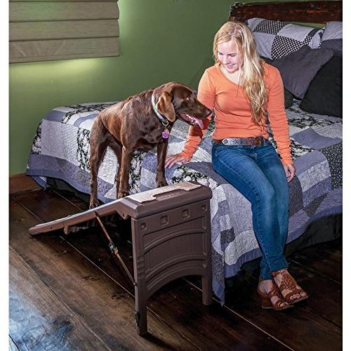 Pet Gear Ramp for and Dogs. or use your Bed. 4 to 200-300 Lightweight Design