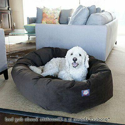 Majestic Pet Bed