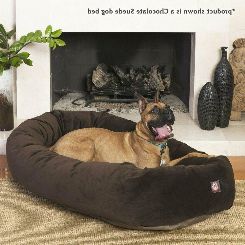 Majestic Bed Products