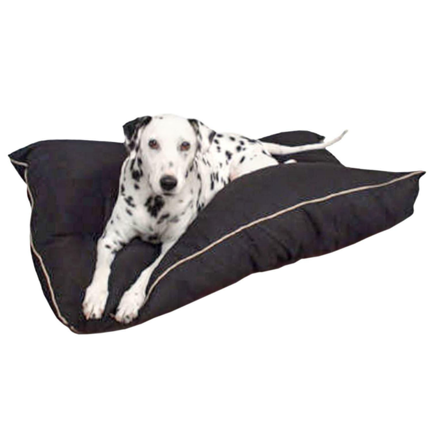 """Large 35"""" Pet from Majestic Pet Products"""