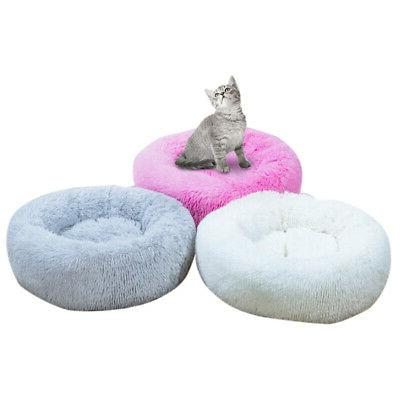 US Pet Beds