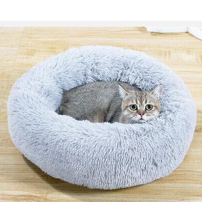 US Pet Bed Beds Small