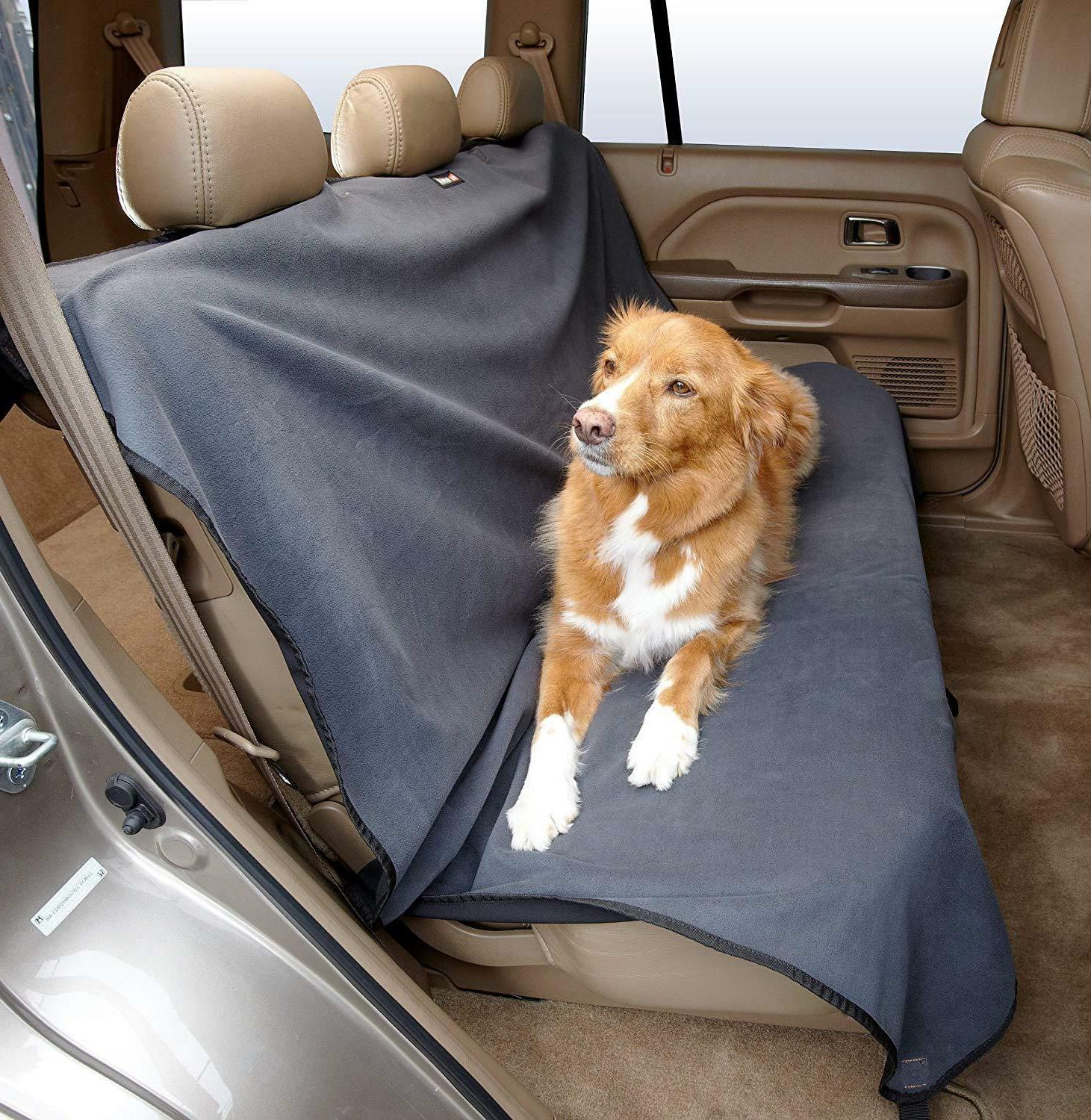 Big Versa Dog by 58 inches Water-Resistant