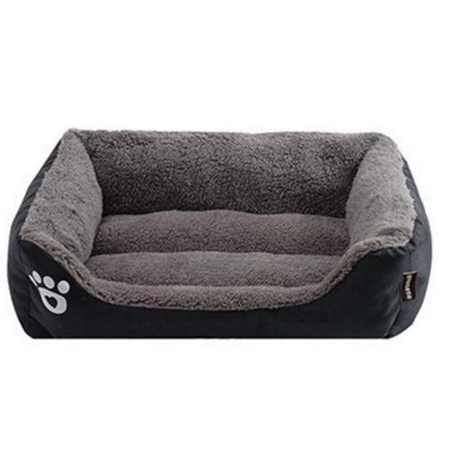 Warm Dog Bed Mat Blanket Pad