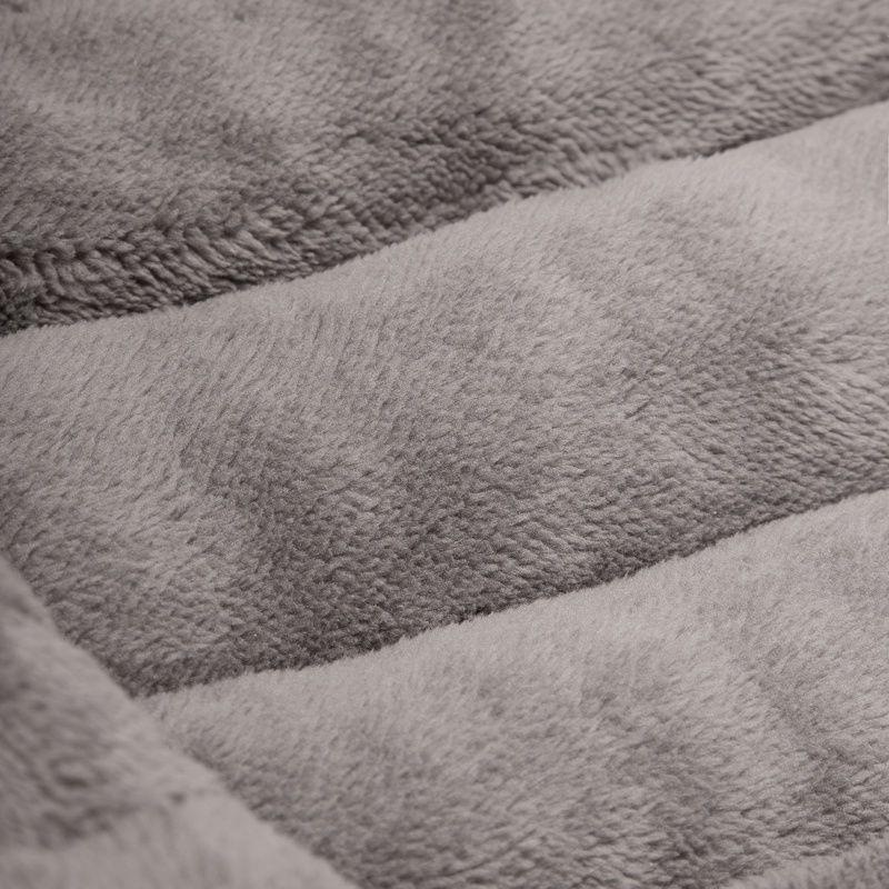 Warm Bed Mat Sleeping Pad