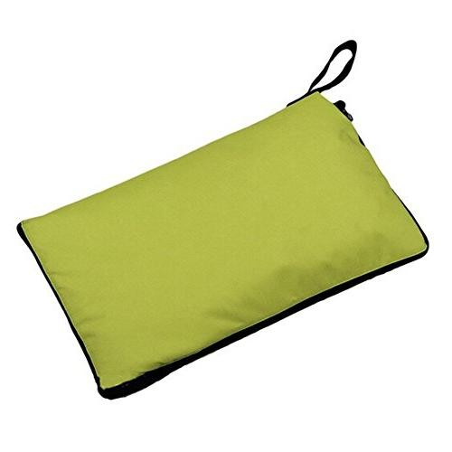 GOGO Waterproof Cover For Pets LETTER