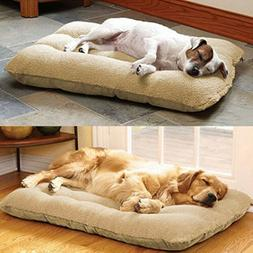 M L XL Great Dane Dog Bed Arthritis Pain Relief Pet Care Pro
