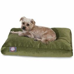 Majestic Pet Grey Villa Collection Large/ Extra Large Dog Re