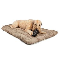 Slumber Pet MegaRuffsA Empire Cage Mats  -  Ultra-Tough, Sup