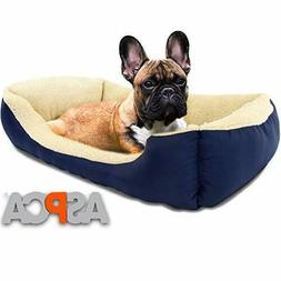 ASPCA Microtech Dog Bed,for Small to Medium Pets which is im