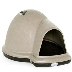 Most Popular Large Outdoor Dog House Shelter Kennel Weatherp