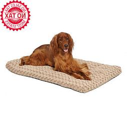 Ombre Swirl Bed 40x