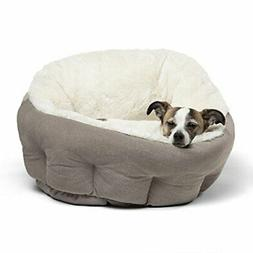 Best Friends by Sheri OrthoComfort Deep Dish Cuddler - Self-