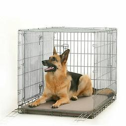 One for Pets One For Pets Orthopedic Air Crate Dog Mat