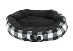 """Pet Bed Dog Bed Cat Furniture pet Round Comfortable Bed 20"""""""
