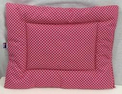 Pet Bed Dog Cat Kennel or Crate Mat USA Made
