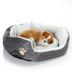Creation Core Pet Bed Sofa House Mat Pad for Cat Dog Puppy 1