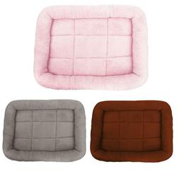 Pet Bed Sofa Mat Cushion Blanket For Dog Cat Pets Eco-friend