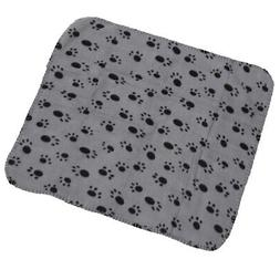 Pet blanket fleece blanket dog blanket animal blanket cat pe