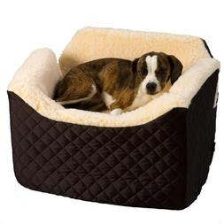 Pet Car Seat - Lookout I Medium