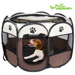 Pet <font><b>Bed</b></font> <font><b>Dog</b></font> House Ca
