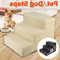 pet gear easy step 3 steps dog