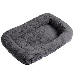 Pet House Cushion very Soft Warm Dog Bed Good Quality for Pu