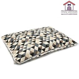 Pet Sleeping Bed Dog Soft Rest Pillow Eco-Friendly Sleep Pad
