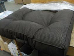 Bowsers Piazza Dog Bed. XL