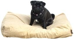 Piddle-proof Dog Bed Protector Terry Cloth
