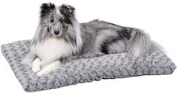 plush dog bed coco chic dog bed