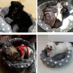 Pop Pet Nesting Bed Dog Eco-friendly Kennel Cushion Star Pri