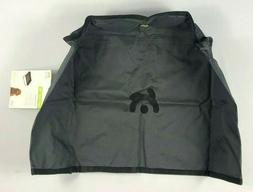 Maelson Portable Dog Bed 56 Replacement Cover Only NEW BJ