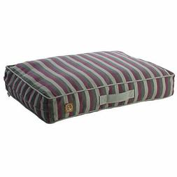 One for Pets Siesta Outdoor Dog Bed Purple