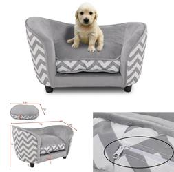 small dog bed cat beds dogs sofa