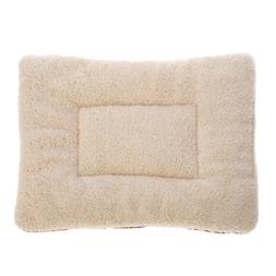 For Small Large <font><b>Dogs</b></font> Cats Pad Pet Kennel