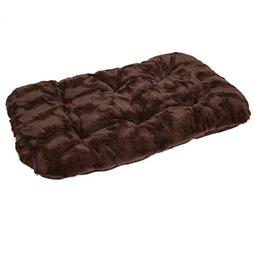 Precision SnooZZy Cozy Comforter Dog Bed
